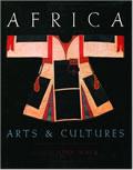 livre Africa