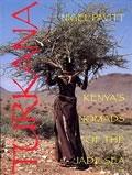 livre Turkana