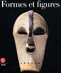 livre Formes et figures