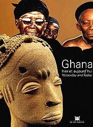 livre Ghana