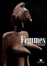 livre Femmes