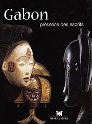 livre Gabon