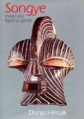 livre Songye
