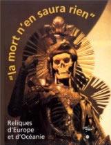 livre La mort n'en saura rien