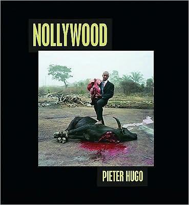 livre Nollywood