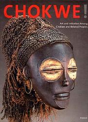 livre Chokwe