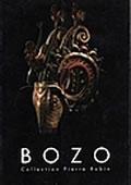 livre Bozo