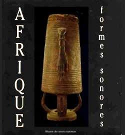 livre Afrique