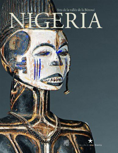 livre Nigéria