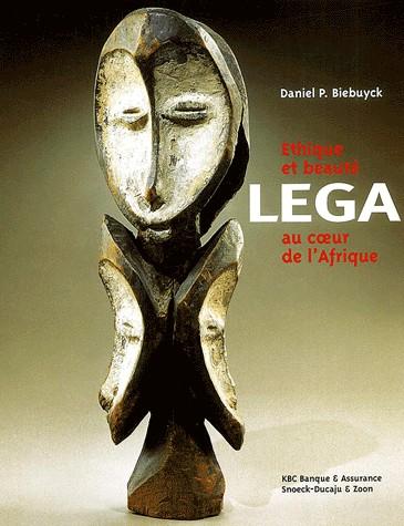 livre Lega