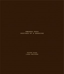 livre Rwanda
