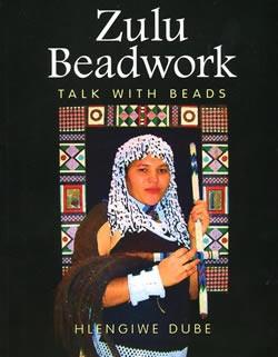 livre Zulu beadwork