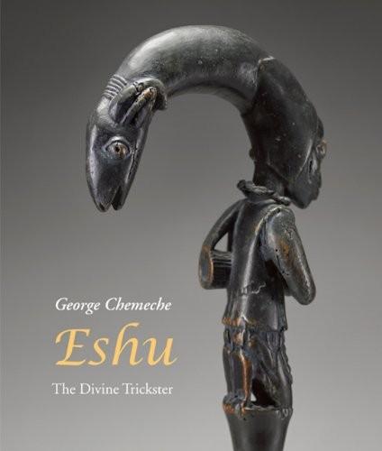 livre Eshu
