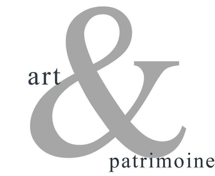 livre Fiscalité des oeuvres d'art