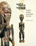 livre The Self and the Other