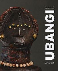 livre Ubangi
