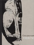 livre Catalogue de vente