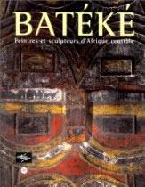 livre Batéké