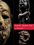 livre Pomdo, Mahen, Yafe et Nomoli