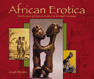 livre African erotica