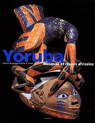 livre Yoruba