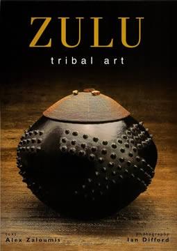 livre Zulu